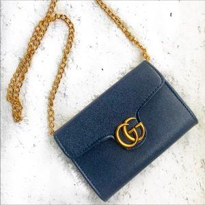 Handbags - Perfect condition bag